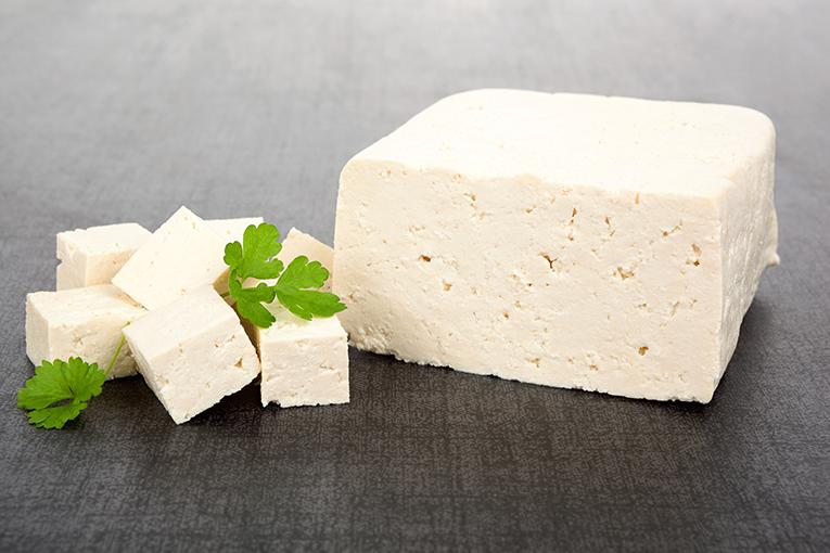 tofu ricos manjares